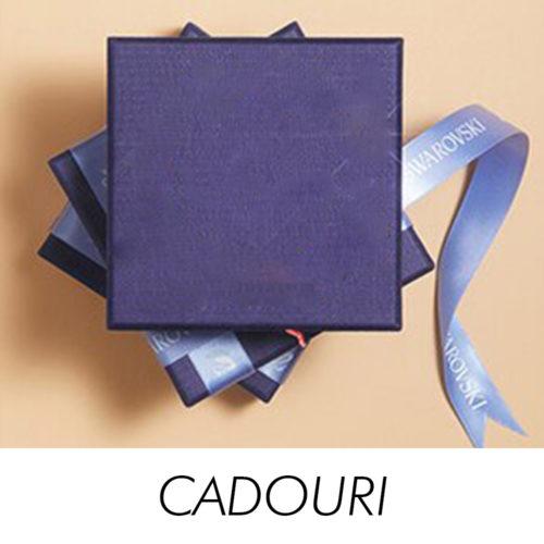 CADOURI MIIDEFLORIART